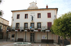 280px-Pinet_mairie